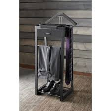 Mens Valet Dressing Chair by Buy Standing Valet From Bed Bath U0026 Beyond
