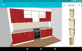 meine küche 3d planer apps bei play
