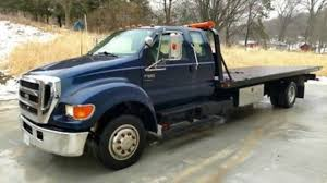 Ford F650 Tow Trucks For Sale ▷ Used Trucks On Buysellsearch In The Shop At Wasatch Truck Equipment Used Inventory East Penn Carrier Wrecker 2016 Ford F550 For Sale 2706 Used 2009 F650 Rollback Tow New Jersey 11279 Tow Trucks For Sale Dallas Tx Wreckers Freightliner Archives Eastern Sales Inc New For Truck Motors 2ce820028a01d97d0d7f8b3a4c Ford Pinterest N Trailer Magazine Home Wardswreckersalescom