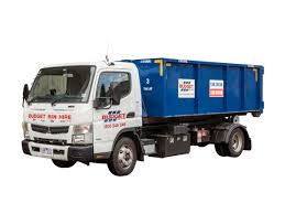 Budget Bin Hire - Bins & Trucks How To Use A Moving Truck Ramp Insider Filebudgetrentaltruckjpg Wikimedia Commons Giants Partner With Budget Car And Rental Gwsgiantscomau Drivers For Hire We Drive Your Anywhere In The Coupon Best Resource Budget Car Truck Rental Gosford Merchant Details 25 Off Discount Code Budgettruckcom Freedom Of Movement Webner House Atech Automotive Co West La Closed 10 Reviews Trucks For Mike Flickr