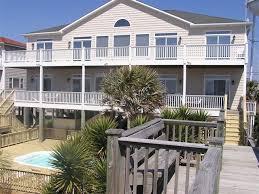 Ocean Isle Beach House Rental You ll Feel Like Royalty At Splash