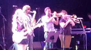 Had To Cry Today, 8/7/2016, Tedeschi Trucks Band, Red Butte, SLC, UT ... Tedeschi Trucks Band Soul Sacrifice Youtube Calling Out To You Acoustic 9122015 Arrington Va Aint No Use With George Porter Jr Ttb Bound For Glory 51815 Central Park Nyc Austin City Limits Web Exclusive Laugh About It Makes Difference And Amy Helm The 271013 Beacon Theatre Dont Know Do I Look Worried Sticks And Stones Live From The Fox Oakland Trailer Midnight In Harlem On Etown
