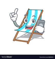 With Phone Beach Chair Character Cartoon Old Man Rocking In A Chair Stock Illustration Black Woman Relaxing Amazoncom Rxyrocking Chair Cartoon Trojan Child Clipart Transparent Background With Sign Rocking In Cartoon Living Room Vector Wooden Table Ftestickers Rockingchair Plant Granny A Cartoons House Oriu007 Of Stock Vector Bamboo Png Download 27432937 Free