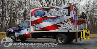 DRG Truck Repair F450 Utility Cube Van Crane Truck 3M Vinyl Wrap ... Walshs Service Station Chicago Ridge 74221088 Heavy Truck Repair I64 I71 North Kentucky Trailer Ryans 247 Providing Honest Work At Fair Prices Home Stone Center In Florence Sc Diesel Visalia Ca C M Llc Mobile Flidageorgia Border Area Lancaster Pa Pin Oak Your Trucks With High Efficiency The Expert Arlington Dans Auto And Northeast Ny Tires