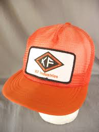 Orange Mack Truck Hat - Snapbacks Collection On EBay! - MTM Mack And Soul Band On Twitter Httpstcoxvdhtlzuxi Via Youtube Texas Chrome Shop Vintage Trucker Baseball Hat Cap Mesh Snap Back Red With Mens Nfl Pro Line Navyorange Chicago Bears Iconic Fundamental Hdwear Team Elite Truck Bulldog Snapback Made In Usa 6panel Indian Motorcycles Black Flexfit Megadeluxe Accsories The Eric Carle Museum Of Picture Book Art Suzuki Old Logo Etsy Amazoncom First Lite Tactical Hunters Authentic Merchandise
