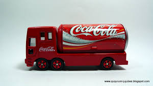 1:64 DIECAST HUNTER: Tomica Regular - Coca-cola Trucks 164 Diecast Hunter Tomica Regular Cocacola Trucks The Work Of Vancouver Based Artist And Filmaker Shaun Stander Truck Outfitters Aftermarket Accsories Custom Tonkin Replicas Trucks N Stuff 4axle Cat Ct680 In Blue Herpa Promotex 187 Ho 5383 Builders Kit Otter Valley Railroad Model Trains Aylmer Ontario Canada 1081 Best Cars N Images On Pinterest Monster Auto Bnstuff Home Facebook Peterbilt With Big Sleeper Youtube Two Men And A Truck Movers Who Care Trucksnstuff Used Moravia Ny Dealer
