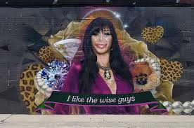mob wives loving memorial to big ang m o b wives