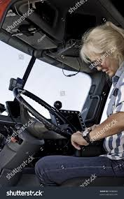 Woman Truck Driver Getting Out Her Stock Photo 59388082 - Shutterstock Daily Log Book Truck Drivers Part 395 Sample With Color Notationspng Business Mileage Spreadsheet With For Taxes Driver Expense Download Laobingkaisuocom Mosher Limestone Co Ltd Dump Trucker Operator Opportunity Truck Driver Expense Report Greenpointer Best Photos Of Examples Vehicle Woman Getting Out Her Stock Photo 59388082 Shutterstock Template Logbook Editable Ms Excel How To Fill A New And Updated Video