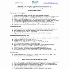 Production Resume Sample Pdf Best Financial Analyst Resume Templates