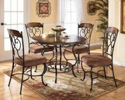 Pier One Dining Room Tables by Small Round Dinette Sets Foter
