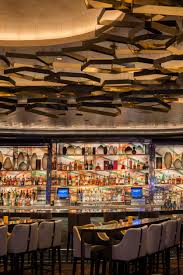 20 Sports Bars With Great Food In Las Vegas 20 Sports Bars With Great Food In Las Vegas Top Bar In La Best Vodka A Banister The Intertional Is Located By The Main Lobby Tap At Mgm Grand Detroit Lagassescelebrity Chef Restaurasmontecarluo Hotels Macao Where To Watch Super Bowl Li Its Cocktail Hour To Go High Race Book Opening Caesars Palace Youtube With Casinoswhere Game And Gamble Sin Citytime Out Beer Park Budweiser Paris Michael Minas Pub 1842