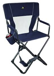 Xpress Director's Chair™ 690grand Light Weight Oversized Portable Chair With Mesh Back Storage Pouch And Folding Side Table For Camping Outdoor Fishing 300 Lbs High Capacity Timber Ridge Lweight Bag And Carry Adjustable Harleydavidson Bar Shield Compact Xlarge Size W Ch31264 Steel Directors Custom Printed Logo Due North Deluxe Director Foldaway Insulated Snack Cooler Navy Model 65ttpro Tall Professional Executive With Best Chairs 2019 Onlook Moon Ultralight Alinum Alloy Barbecue Beach