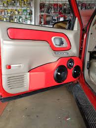 Custom Door Panels In Tahoe | Car Electronics Wellness | Pinterest ... Interior Lower Door Panels Chevy Truck Design Living Room 70 Chevy Truck Grey Silver Red Black Custom How To Remove Panel 2008 Chevrolet Silverado 1500 Lt Better Custom Interior Top The Mod List With Hhr Door Handle Brokennice Frieze Bathroom 1957 Belair Webers Interiors 1963 Ck C10 Pro Street Gray Panel Photo Tmi Panels1967 72 Products Autos Heath Pinters Rescued Classic 1950 3100 2016 Colorado Z71 Crew Cab Short Box 4wd Road Test Review Design Wallpapers Best
