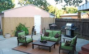 Lowes Patio Sets at Home and Interior Design Ideas