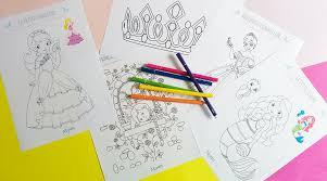 Coloriage Chiffre Et Lettre A Imprimer Coloriageastronauteclub