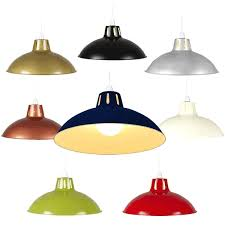 Coolie Lamp Shade Kit by Plastic Pendant Light Shades With Lamp Globes Kit Google Search