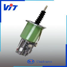Wabco Truck Air Brake Parts Clutch Booster - 970 051 423 0 - Vit Or ... Truck Air Braking System Mb Spare Parts Hot On Sale Buy Suncoast Spares 7 Kessling Ave Kunda Park Alliance Vows To Become Industrys Leading Value Parts Big Mikes Motor Pool Military Truck Parts M54a2 M54 Air Semi Lines Trailer Sinotruk Truck Kw2337pu Filters Qingdao Heavy Duty Wabco Air Brake Electrical Valve China Manufacturer Daf Cf Xf Complete Dryer And Cartridge Knorrbremse La8645 Filter For Volvo Generator Engine Photos Custom Designed Is Easy Install The Hurricane Heat Cool Firestone Bag 9780 West Coast Anaheim Car Brake