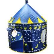 Spiderman Bed Tent by Kids U0027 Bed Tents