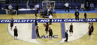 Unc It Help Desk Email by North Carolina Bill Proposes Pulling Unc N C State From Acc If