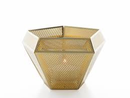 tom dixon cell tea light holder eames lighting