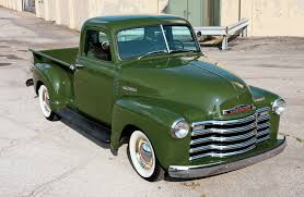 This 1949 Chevrolet 3100 Is Refreshing For Us Since The Owner, Trent ... Pickup Truck Owners Face Uphill Climb In Chicago Tribune Craigslist Del Rio Tx Cars Trucks Best Truck Resource Seven Reliable Sources To Learn About Jackson Tn Lincoln Ne Used Toyota Camry Models For Sale By Elegant 20 Images Seattle By Owner New Land Rover Defender Cars Trucks Owner 4409 Likes 22 Comments Street Active Page Salt Lake City Utah And Vans Craigslist Knoxville Idevalistco 773 10 Truckinsociety_ On Instagram