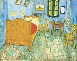 Bedroom Best Bedroom At Arles Designs And Colors Modern