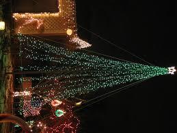 Flagpole Christmas Tree Uk by Flagpole Christmas Tree Awesome Christmas Tree Decoration Ideas