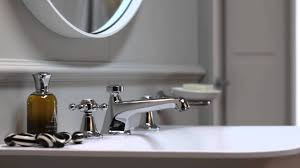 Perrin And Rowe Faucets by Faucets Tiles Plus