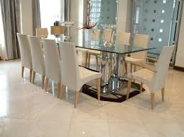 Bright Design Dining Room Chairs Durban Strikingly Furniture Tables Set Gumtree