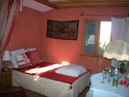 chambre d hote larzac le de mauve chambre d hôtes tourisme en lodévois larzac