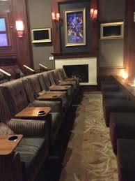 Cinetopia Living Room Theatre by Cinetopia Progress Ridge 14 Beaverton All You Need To Know