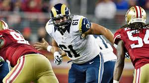 49ers Signing Veteran Offensive Lineman Tim Barnes   49ers Webzone Rhaney Is Next Man Up For Battered Oline Nfl Stltodaycom Report Rams To Resign C Barnes Tim American Football Player Photos Pictures Of 2016 Roster Preview Las Road Grader Turf 2015 Free Agency St Louis Resign Cog Los Angeles Offseason In Review Getting Know The Cleveland Browns Opponent Looking At The 53man Entire Funds Thanksgiving Distribution Feed 2000