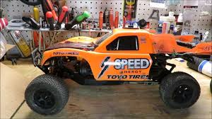 Yeti Trophy Truck Conversion #1 - YouTube Jimco Trophy Truck Hub Front Off Road Parts Images On A Budget Result Youtube Axial 110 Yeti Score Kit Instruction Manual The 2017 Baja 1000 Has 381 Erants So Far Offroadcom Blog Kevs Bench Could Trucks Next Big Thing Rc Car Action Pictures Terra Buggy Rock Racer Ford Shocks Preowned Hpi Flux Rtr Planet