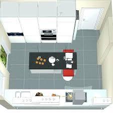 plan cuisine collective exemple de plan de cuisine collective cethosia me