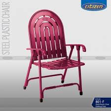Citizen 801-F Steel & Plastic Folding Chair With Arms Set Of Two Plastic Folding Chair Green Buy Online At Best Prices In India On Snapdeal Free Shipping Chairs Stacking Hercules Series 650 Lb Capacity Burgundy Fan Back Seletti Folding Chair Studio Jobblow Hotdog Metal And Rhino Childrens Brown As Low 899 4 White Ofm 800 16 Stand Support Display Pvc Premium Beige Advantage Poly Ding Height Ppfcwhite