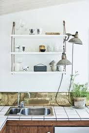 Chicago Faucet Shoppe Free Shipping by 341 Best Kitchen Images On Pinterest Kitchen Kitchen Ideas And Cook