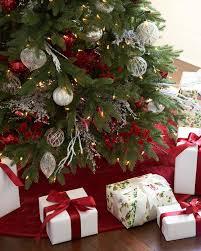 Christmas Tree Shop Downingtown Pa by Christmas Tree Shops Lancaster Pennsylvania Christmas Sweaters