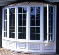 Home Windows Design Window Designs For Homes Window Design Window ... Simple Design Glass Window Home Windows Designs For Homes Pictures Aloinfo Aloinfo 10 Useful Tips For Choosing The Right Exterior Style Very Attractive Of Fascating On Fenesta An Architecture Blog Voguish House Decorating Thkingreplacement With Your Choose Doors And Wild Wrought Iron Door European In Usa Bay Dansupport Beautiful Wall