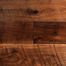 Ash Gunstock Hardwood Flooring by 3 U0027 U0027 7 U0027 U0027 Specified Width Gunstock Walnut Traditional Boardwalk