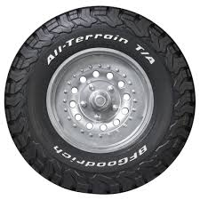 BFGoodrich All-Terrain T/A KO2 RBL LT275/60R20D Light Truck Tire By ... Bfg Brings New Allterrain Tire To Market Medium Duty Work Truck Info All Terrain Tires Ford F150 Forum Community Of Fans Best Off Road E3 205x25 235x25 Bfgoodrich Ta K02 Agile Crosswind Review 2019 20 Top Upcoming Cars Winter Ko2 Simply The Best Nitto Terra Grappler Light Youtube Blacklion Ba80 Voracio At Suv Mud Snow Traction Transforce At2 Ko 30x950r15 Ebay