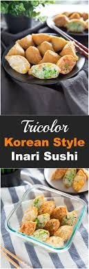 1936 Best Asian Craving Images On Pinterest   Appetizer, Asian And ... Kaika Teppanyaki Asian Fusion Tasty Affordable Sushi In 5 Points Everything Going Into The New Asiancentric Food Hall Chino Hills Craving Comfort Food Chefs Delivers The Buffalo News 4 Truck Meals Worth Braving Cold For Boston 1936 Best Images On Pinterest Appetizer And Wtf Wheres 16 Photos Reviews Trucks 3628 Amazing Trucks Of Northern California Foodbitchess Marissa Says A Lifestyle Blog March 2013 Foodie Favorites Farm To Fork Gastro Visit Lubbock St Paul Restaurants 7 Great Noodle Dishes Chairman Order Online 372 215 Systel Loves Local Business Equipment