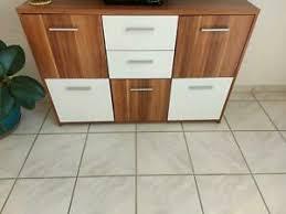 sideboard wohnzimmer in erkelenz ebay kleinanzeigen