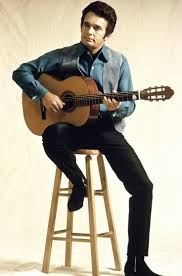 Johnny Horton Sink The Bismarck Year by 261 Best Country Music Images On Pinterest Country Music Stars