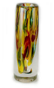 Bob Marley Lava Lamp Light Bulb by 25 Best Ideas For New Room Images On Pinterest Bedroom Ideas