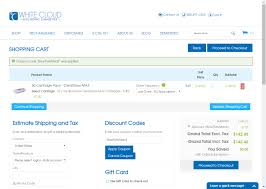 White Cloud E Cig Coupon Code - Bhphotovideo Cash Back V2 Cigs Coupon Code 2018 Gamestop March Revzilla December Naughty Coupons For Him Cigs Is Closed Permanently What Can Customers Do Now E Voucher Discount Codes Electric Calamo An Examination Of Locating Important Cteria In Mig Cig Boundary Bathrooms Deals Vegan Cooking Classes Parts Geek Benihana Printable 40 Off Coupon Code Best Discounts 2019 Cig By Cheryl Keeton Issuu Logic E Cigarettes Aassins Creed Iv Promo Top April 2015 Vape Deals