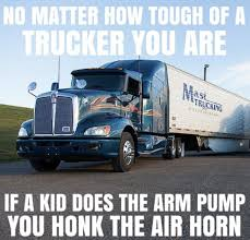 Truck Driver Inst. On Twitter: