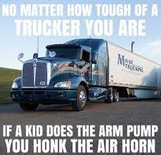 Truck Driver Inst. على تويتر: