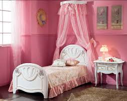 Kids Furniture extraordinary toddler girl canopy beds Kid Canopy