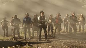 Pre-Order Red Dead Redemption 2 For PC Via Green Man Gaming ... Deals Are The New Clickbait How Instagram Made Extreme Department Books Trustdealscom Usdealhunter Tomb Raider Pokemon Y And Vgx Steam Sale Hurry Nintendo Switch Lite Is Now 175 With This Coupon Greenman Gaming Link Changed Code Free Breakfast Weekend Pc Download For Nov 22 Preblack Friday 2019 Gaming Has 15 Discount Applies To Shadowkeep Greenmangaming Special Winter Coupon Best Non Sunkissed Bronzing Discount Codes Voucher 10 Off 20 Off Gtc On Gmg 10usd Or More Eve No Mans Sky 1469 Slickdealsnet