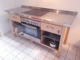 cuisine ikea varde küchenschränke in köln gebraucht kaufen